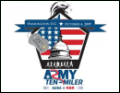 US Army Ten-Miler